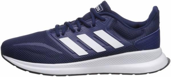 manguera sentido común reservorio  Adidas Runfalcon - Deals ($40), Facts, Reviews (2021) | RunRepeat