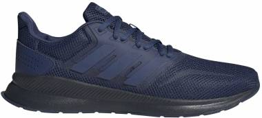 30+ Best Adidas Cheap Running Shoes (Buyer's Guide) | RunRepeat
