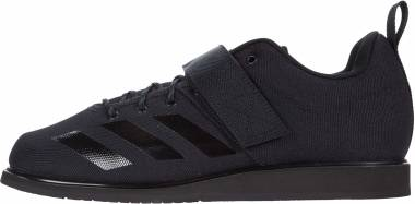 Adidas Powerlift 4 - Black (FV6599)