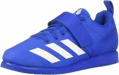 8 Reasons toNOT to Buy Adidas Powerlift 4 (Oct 2019