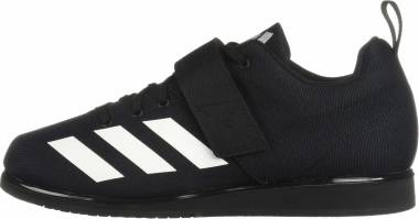 Adidas Powerlift 4 - Black