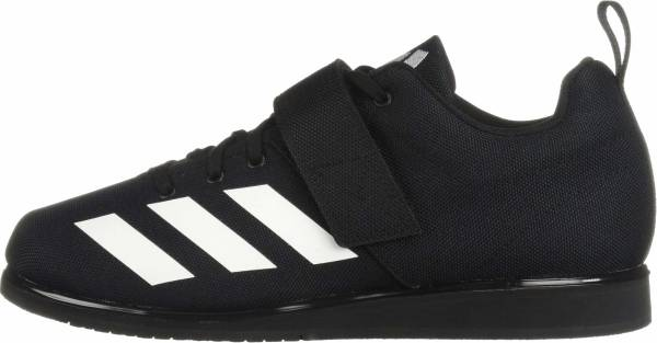 0ee432c1d06f Adidas Powerlift 4