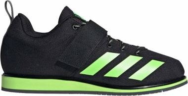Adidas Powerlift 4 - mens (FV6596)