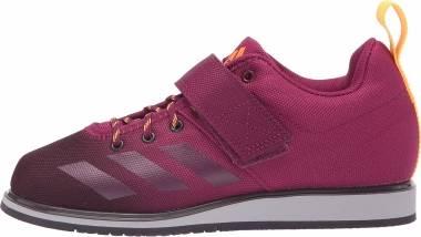 Adidas Powerlift 4 - Pink (FV6588)