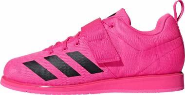 Adidas Powerlift 4 - Pink
