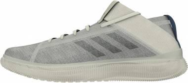 Adidas Pureboost Trainer - Grey (DB3390)