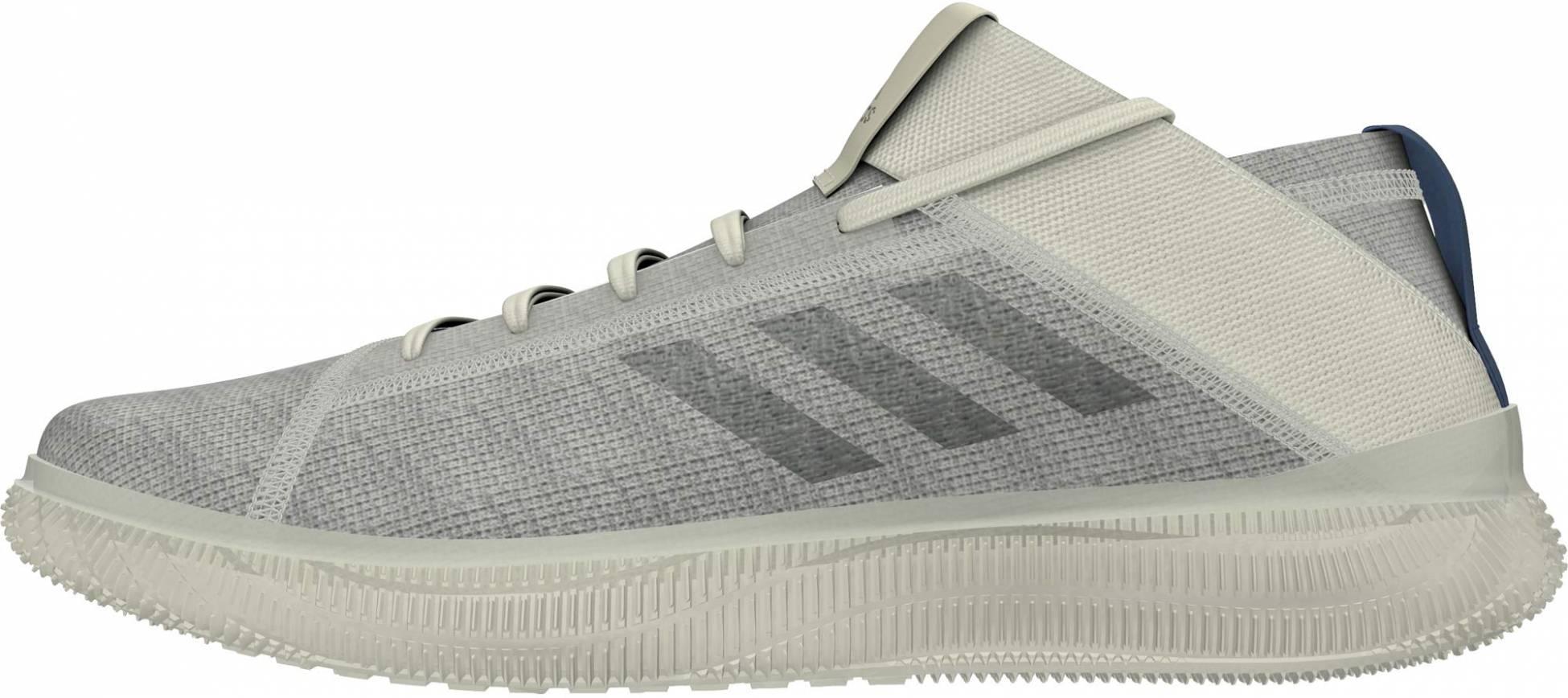 Adidas Pureboost Trainer - Deals ($70), Facts, Reviews (2021 ...