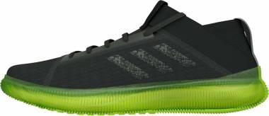 Adidas Pureboost Trainer - Black (DB3355)