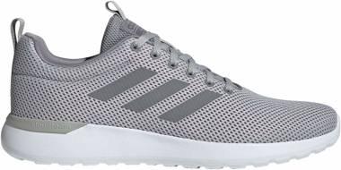 Adidas Lite Racer CLN - Grey/Grey (EE8134)