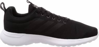 Adidas Lite Racer CLN - BLACK