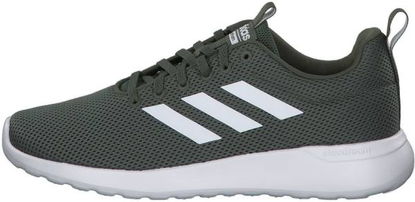 Details about adidas Neo Women's Cloudfoam Lite Racer Shoes, 2 Colors