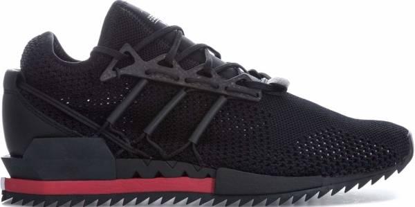 Adidas Y-3 Harigane - Reviews by 4 Sneaker Fanatics