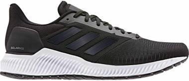 Adidas Solar Ride - schwarz