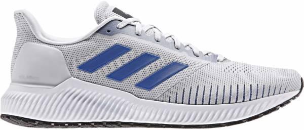 Adidas Solar Ride Review | Running Shoes Guru