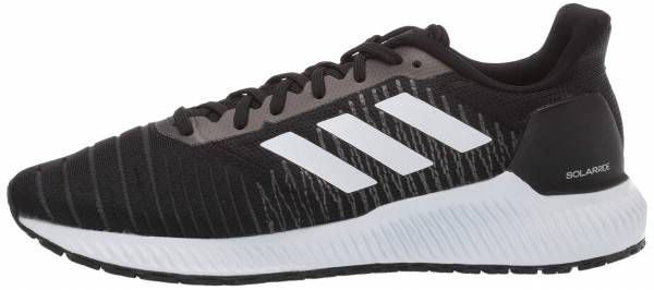 Only £53 + Review of Adidas Solar Ride