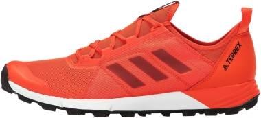 Adidas Terrex Speed Energy/Energy/Black Men