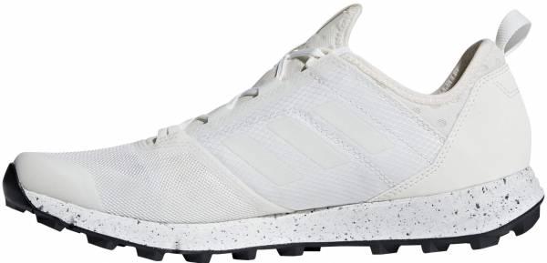 Adidas Terrex Speed Non-dyed/White/Black