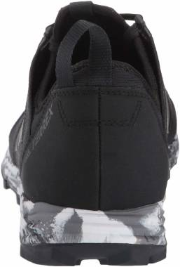 15 Reasons toNOT to Buy Adidas Terrex Agravic Speed (Nov