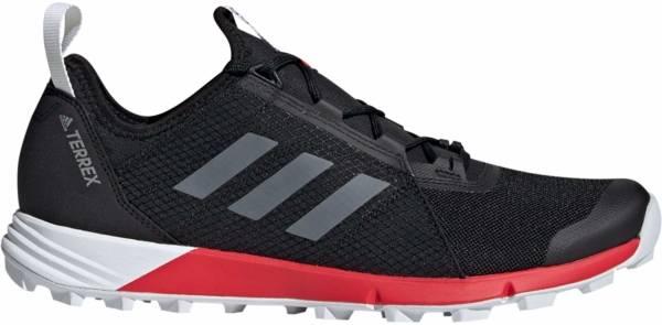 Adidas Terrex Speed -