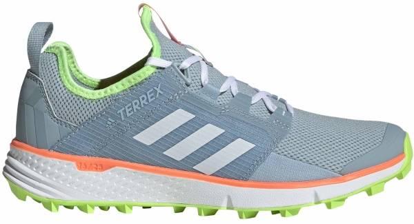 chaussures terrex speed adidas