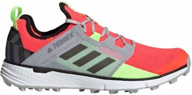 Adidas Terrex Speed LD - Multi (FV4582)