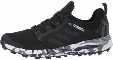 Adidas Terrex Speed LD - Black (BD7692)