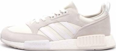 Adidas Boston SuperXR1 - White
