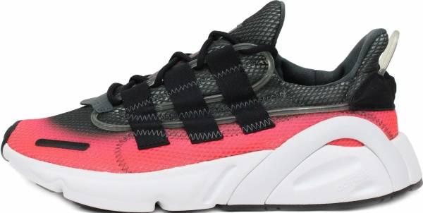 Adidas LXCON - Core Black Footwear White (G27579)