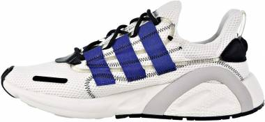 Adidas LXCON - Multicolore