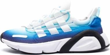 Adidas LXCON - White (EE5898)