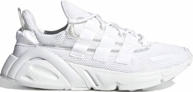 Adidas LXCON - White (DB3393)