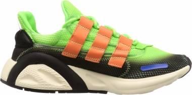 Adidas LXCON - Green