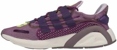 Adidas LXCON - Purple (EF4283)