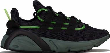 Adidas LXCON - Black (EF9678)