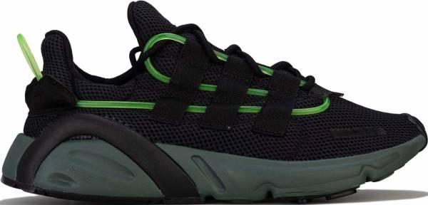 Adidas LXCON - Black (EF9678)