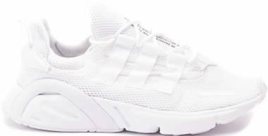 Adidas LXCON - White