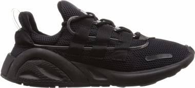 Adidas LXCON - Black