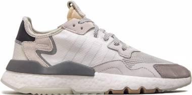 f8dfcd953ef 712 Best White Sneakers (June 2019) | RunRepeat