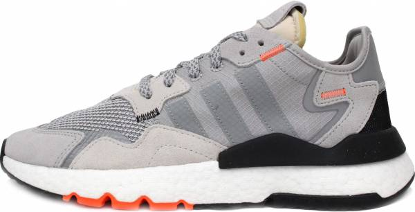check out a6ac0 3aa96 Adidas Nite Jogger - All 9 Colors for Men   Women  Buyer s Guide     RunRepeat