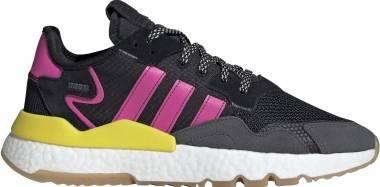 Adidas Nite Jogger - Black (EG2955)