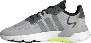Adidas Nite Jogger - Grey (EF5839)