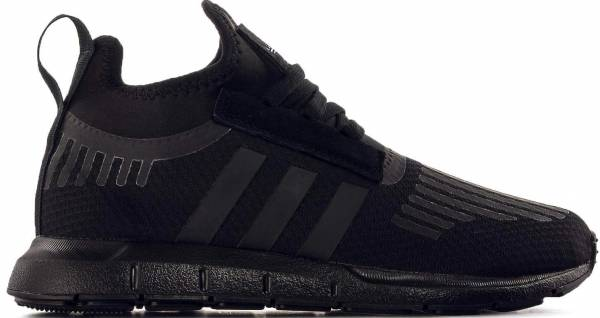 57e0ffacb9bf2 17 Reasons to NOT to Buy Adidas Swift Run Barrier (Apr 2019)