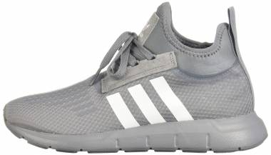 Adidas Swift Run Barrier - Grey