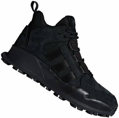 75e1a9ce Adidas F/1.3 LE