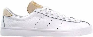 Adidas Lacombe - White (EF5736)