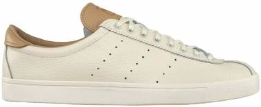 Adidas Lacombe - Off White Pale Nude (FV1225)