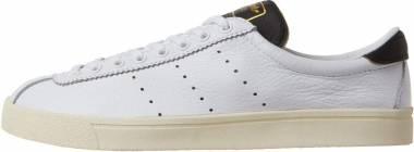 Adidas Lacombe - White
