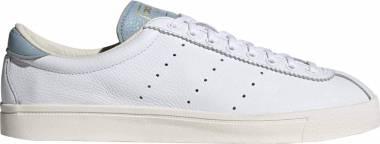 Adidas Lacombe - White (BD7609)