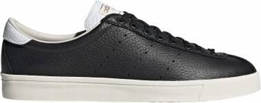 Adidas Lacombe - BLACK (EE5750)