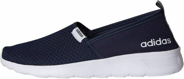 3bea7f7dd0889 Adidas Lite Racer Slip-On - All 4 Colors for Men & Women [Buyer's ...